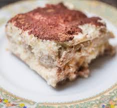 la cuisine de bernard tiramisu cuisine de bernard tiramisu 100 images 25 melhores ideias de