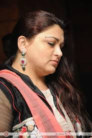 Hot Images Of Kushboo - kushboo sundar hot photos veethi