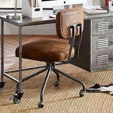 pottery barn desk chair architect s task chair pbteen