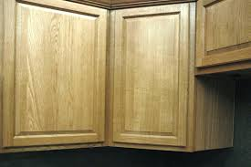 Unfinished Kitchen Cabinet Doors Lowes Kitchen Cabinets Unfinished Oak In Stock Maple Base