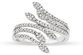 walmart womens wedding bands cornzine c 2017 11 princess cut engagement rin