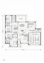manuel builders floor plans house plan unique manuel builders house plans manuel builders