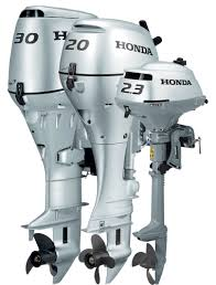 outboard motors honda marine new zealand