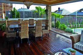 retractable wall systems moving glass wall systems residential