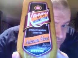 koops mustard koops arizona heat mustard a review of the july 20th episode of