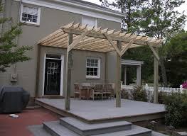 Solid Roof Pergola Kits by Pergola Design Marvelous Rooftop Pergolas Pergola And Patio