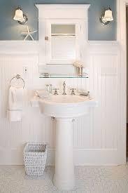 Sink Shelves Bathroom Shelf Above Bathroom Sink Autour
