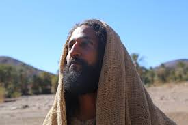 rapid pictures the last days of jesus