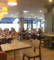 bureau de change chelmsford the 10 best restaurants near cote brasserie chelmsford tripadvisor