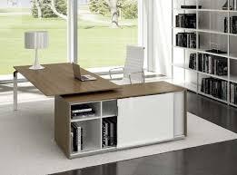 mobilier de bureau design haut de gamme bureau direction large choix de coloris mobilier neuf