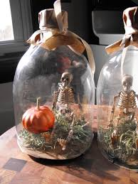 diy halloween props the year of living fabulously ill post more