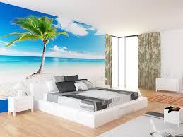 wall mural sea and beach colour gallerya doha qatar sea beach wall mural
