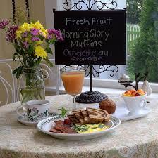 bed and breakfast cape cod breakfast long dell inn centerville ma