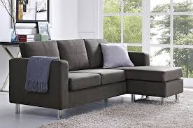 Affordable Comfortable Couches 22 Cheap Sofas That Actually Look Expensive