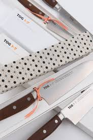 sharpest kitchen knives tog japanese kitchen knives gift wrapping service available for xmas