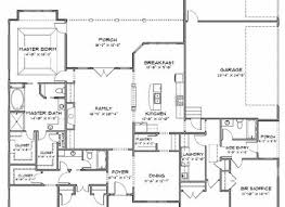 single 5 bedroom house plans 5 bedroom house plans 2 photos and single 10