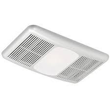 Bathroom Light Fans Impressive Harbor Bathroom Fan With Light S L225 15448