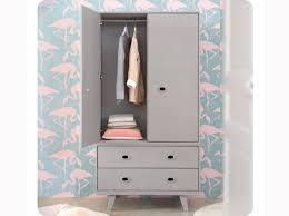 chambre enfant rangement enfants 70 meubles de rangement ultra pratiques décoration