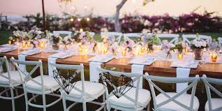 wedding chair rental bali event hire wedding furniture rentals in bali