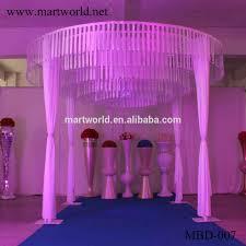 indian wedding mandap prices mandap prices mandap prices suppliers and manufacturers at