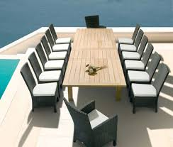 Contemporary Outdoor Patio Furniture Furniture Modern Style Garden Furniture Mbs China Outdoor