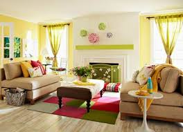 living room paint colors 2016 living room shocking modern paint colours for living room