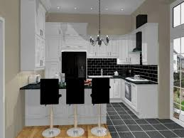 kitchen planning tool elegant kitchen cabinet layout tool cliff