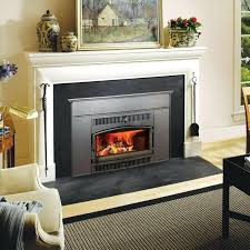 Fireplace Electric Insert Gas Fireplace Inserts Reviews Fireplace Tools Target Gas