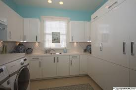 Kitchen Cabinets Huntsville Al 433 Echols Ave Se Huntsville For Sale Movoto