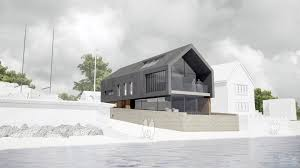 modern gothic home decor 100 modern gothic home decor bamboo house ideas hovgallery