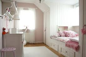 pink and white bedroom ideas best 25 light pink bedrooms ideas on