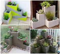 Diy Garden Ideas Diy Garden Projects Best 25 Garden Projects Ideas On Pinterest