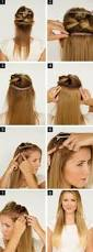 How To Care For Hair Extensions With Micro Rings by 25 Best Glue In Hair Extensions Ideas On Pinterest Mermaid Hair