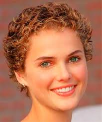 womens haircuts for curly hair layered haircuts with bangs dyed for shoulder length hair