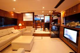 salon room xke yacht charter details fairline squadron 78 charterworld