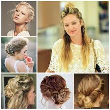 Formal Hairstyle Ideas by Messy Hairstyles Updo Teenage Messy Updos Hairstyles 2017 New