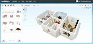 floor plan software review free floor plan software best of architectures free floor plan