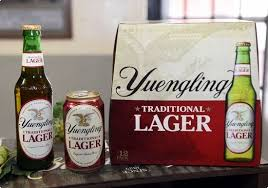 Yuengling Light Alcohol Content Change Brewing For Yuengling As It Gives Signature Labels A