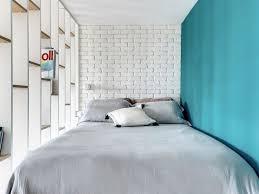 chambre des chambre des idées simples pour optimiser l espace femme