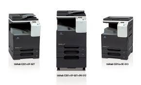 Toner Mesin Fotocopy Minolta product overview bizhub c281 c221 c221s konica minolta
