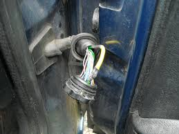 andy u0027s citroen xsara central locking goes bonkers but now fixed