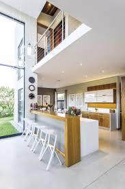 190 best kitchen inspiration images on pinterest kitchen ideas