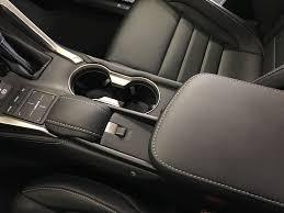 lexus nx turbo top gear pre owned 2017 lexus nx 200t tour of alberta 4 door sport utility