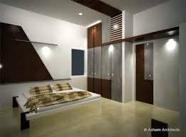 Construction Interior Design by Ashwin Architects Project Duplex House Construction U0026amp