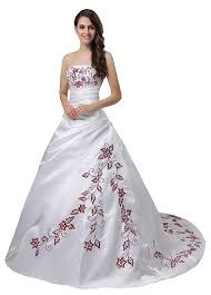 vera wang wedding dresses prices price of vera wang wedding gowns home interior and exterior