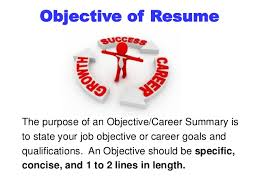 training session 1 how to create a strong u0026 winning resume