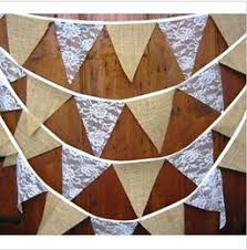New Years Decoration Sale by Discount Rustic Country Wedding Decorations 2017 Rustic Country