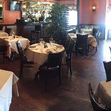 Astoria Seafood 1468 Photos U0026 by 3097 Restaurants Near Me In Merrick Ny Opentable