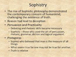 resume exles modern sophistry philosophy meaning contexts and concepts classical greece ppt download