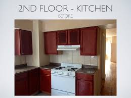 chicago kitchen remodeling ideas kitchen remodeling chicago urb chicago home remodeling contractors investment property